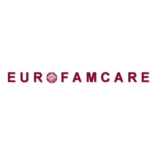 EUROFAM CARE (2006)