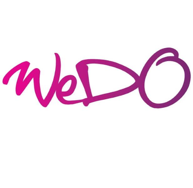 WeDO (2012-2015)