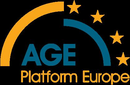 Δελτίο Τύπου – Διεθνές Σχέδιο Δράσης της Μαδρίτης για τη Γήρανση: Στόχοι μετά το 2017