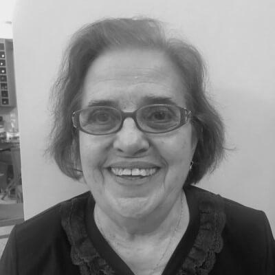 Κατερίνα Μπακάλου
