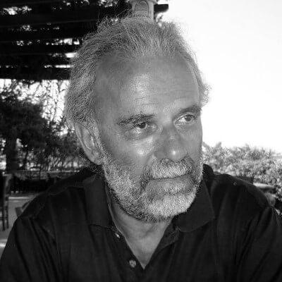 Δρ. Ιωάννης Δρυμούσης