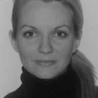 Μαρία Ζαφειροπούλου