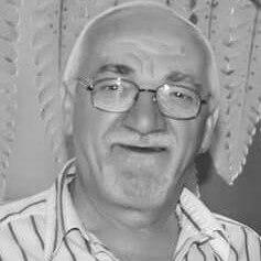 Γιώργος Κουτρουμπής