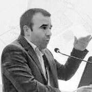 Δρ. Νίκος Τσότσολας