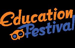 Η 50και ΕΛΛΑΣ στο Education Festival 2017